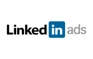 are-linkedin-ads-worth-it-daily-social-media