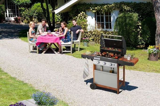 barbecue_camping
