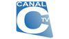 canal_c