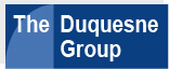 logo-duquesne-group