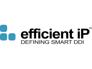 logo-efficient-ip