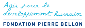 logo-fondation-pierre-bellon