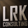 logo-lrk-consulting