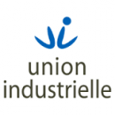 logo union industrielle