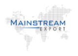logo_mainstream_export