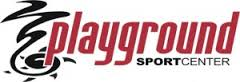 logo_playground_sport_center