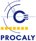 logo_procaly_small
