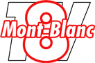 logo_tv8_mt_blanc