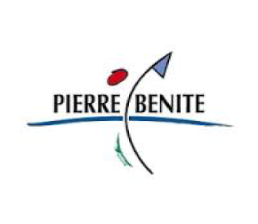 mairie_de_pierre_benite